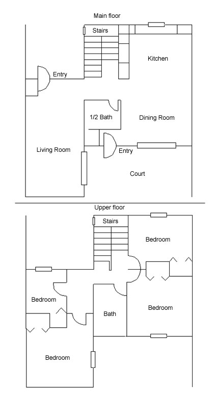 4bed_022